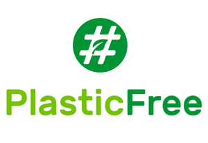 Campagna Plastic Free